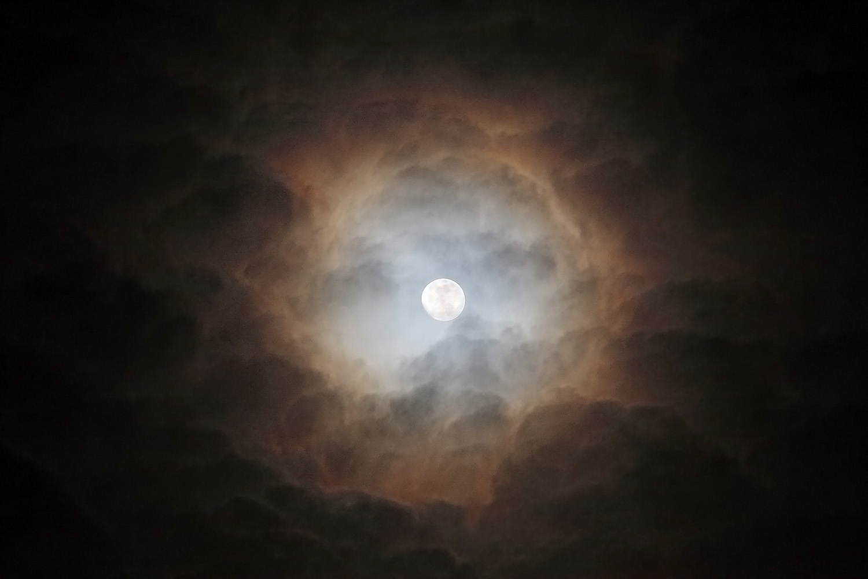 creationmoon Creation Moon, 2012
