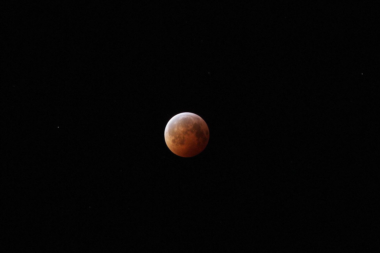 lunareclipseC