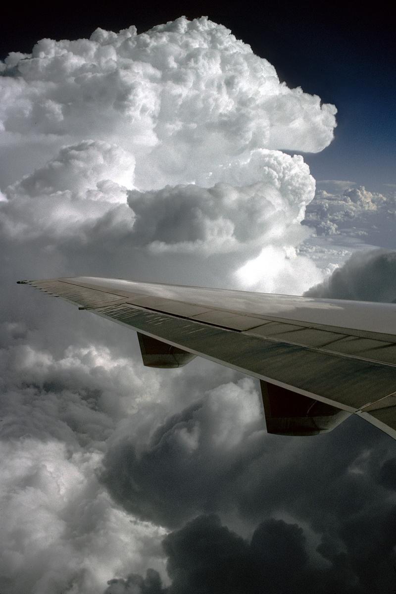 wingcloud