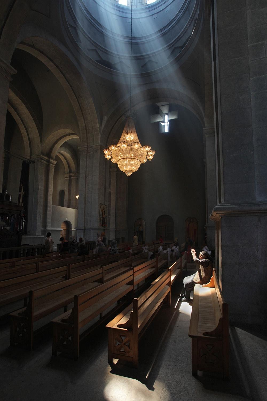faithlight