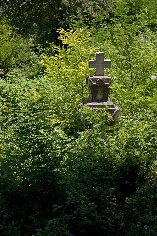 lostcemetery Forgotten Cemetery,  Shushi, Nagorno-Karabakh, 2013