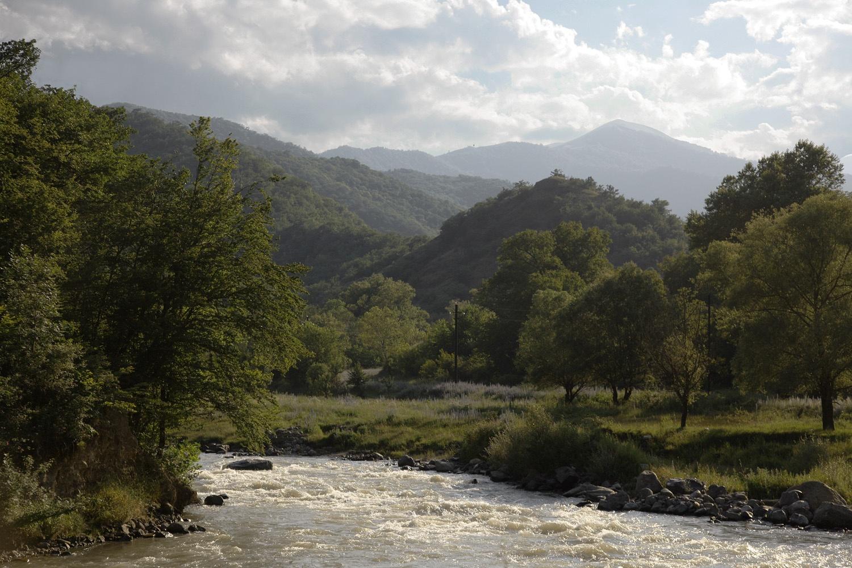 valleyriver
