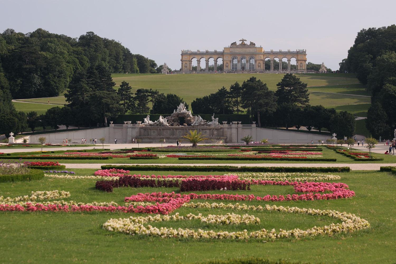belvederegarden