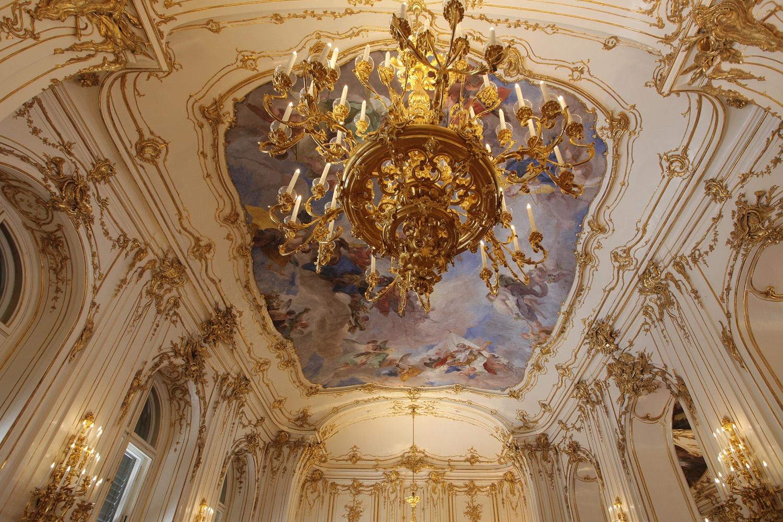 ceilinglight