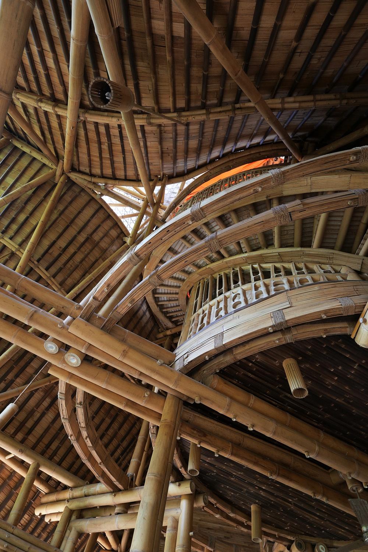 bambooarcs