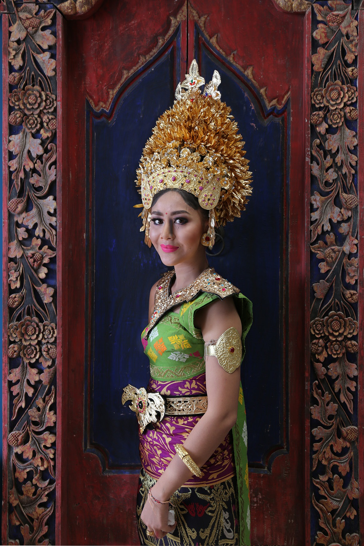 bridedoor