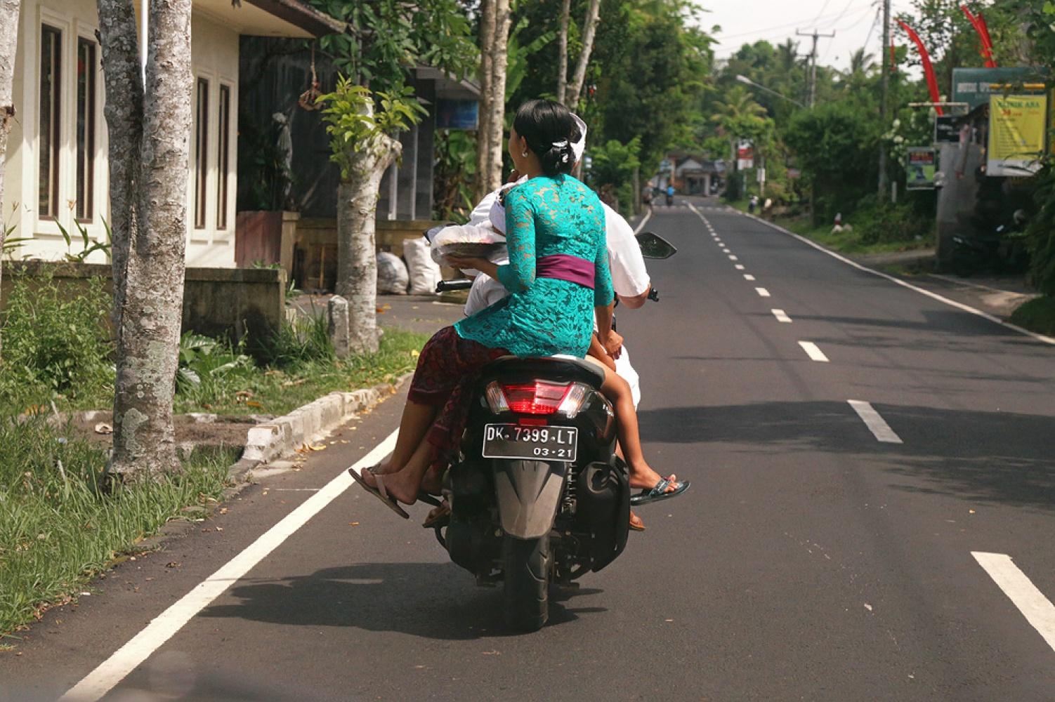 motorbikecenterline