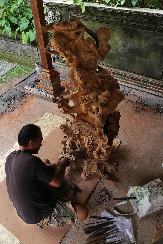 templesculptor