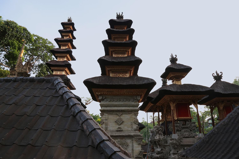 templeshrines