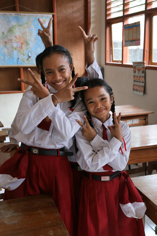 victorygirls