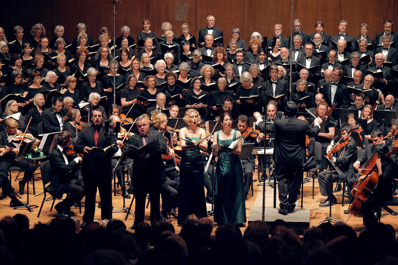 12-16-12E(web) Berkeley Community Chorus & Orchestra,  Hertz Hall, 2012