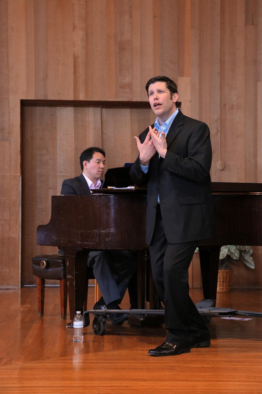 brian-mingG Brian Thorsett, Ming Luke,  In Recital,  Berkeley, California, 2016
