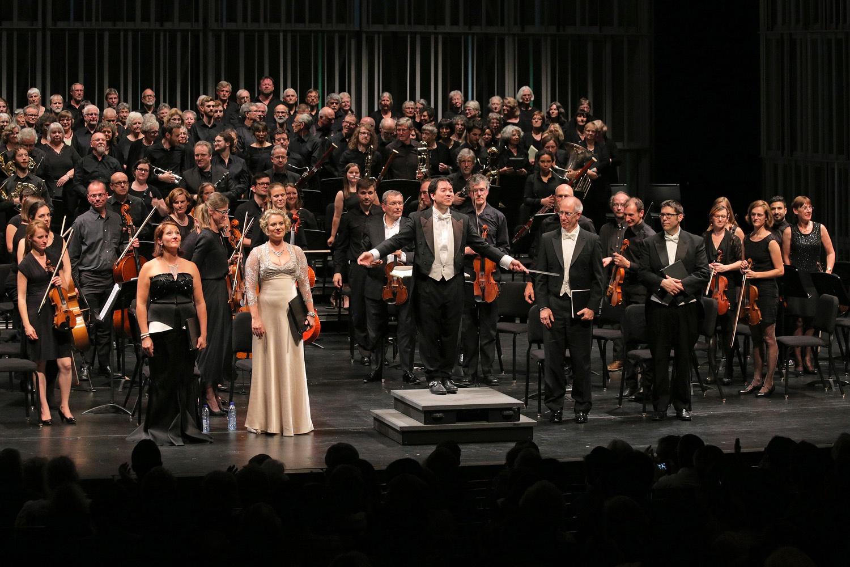 e16-brugesbow Concertgebouw Brugge,  Bruges, Belgium, 2016