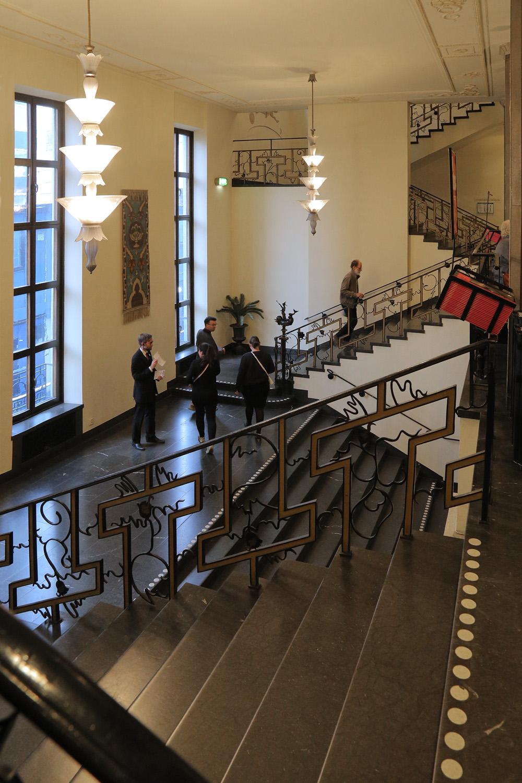 e19-koncertstair