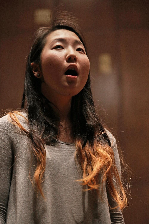 f15-soloistA