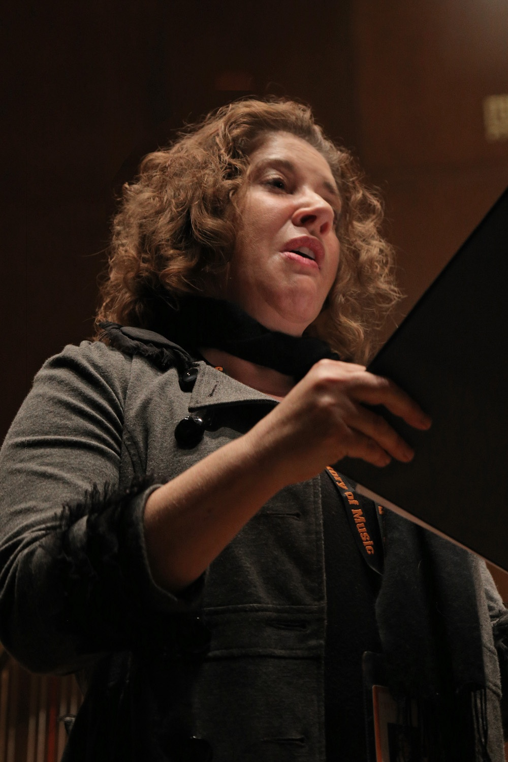 f15-soloistC Heidi Moss, soprano , 