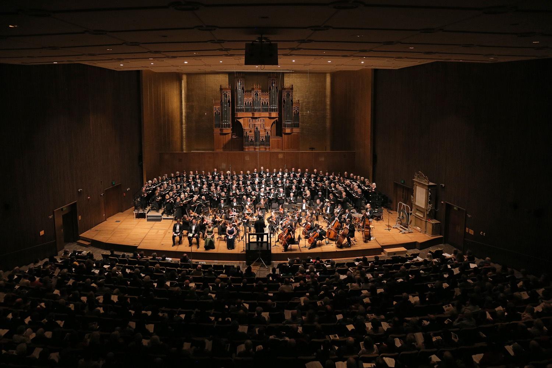 f16-fullhall BCCO Fall 2016 Concert,  Hertz Hall,  Berkeley, California, 2017