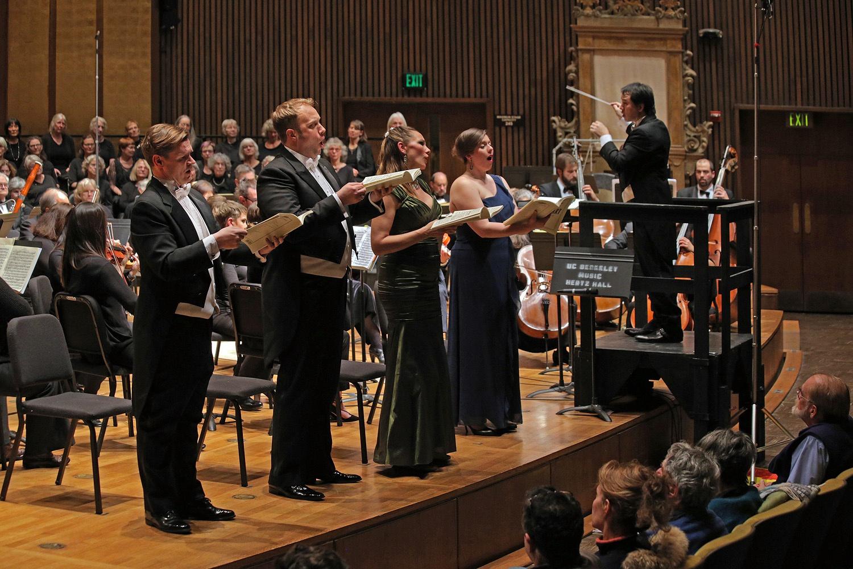 f16-mingsoloists Soloists,  Hertz Hall,  Berkeley, California, 2017