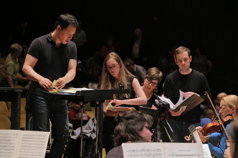 f18-conductingteam