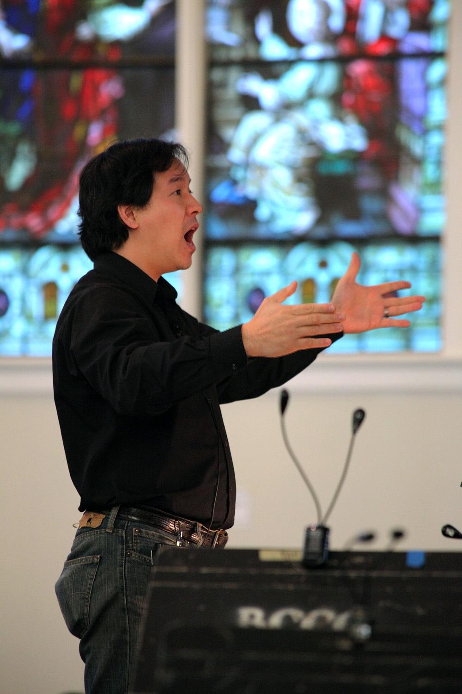 mingpractice5(web) Ming Luke,  Berkeley Community Chorus & Orchestra, 2012