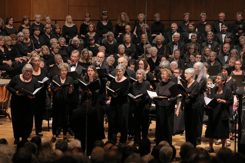 s15-choir Chamber Singers,  BCCO Spring Concert,  Hertz Hall, UC Berkeley,  Berkeley California, 2015