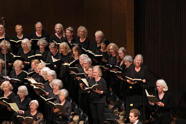 s17-altos Altos,  BCCO Spring Concert,  Hertz Hall,  Berkeley, California, 2017