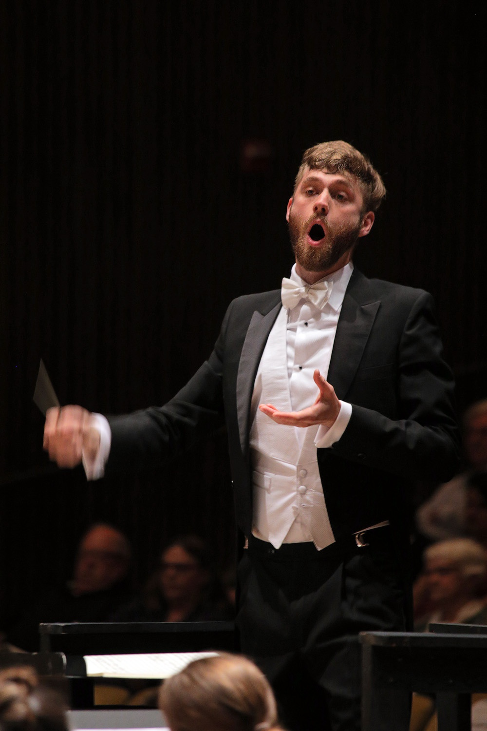 s17-ericE Eric Choate, assistant conductor, 