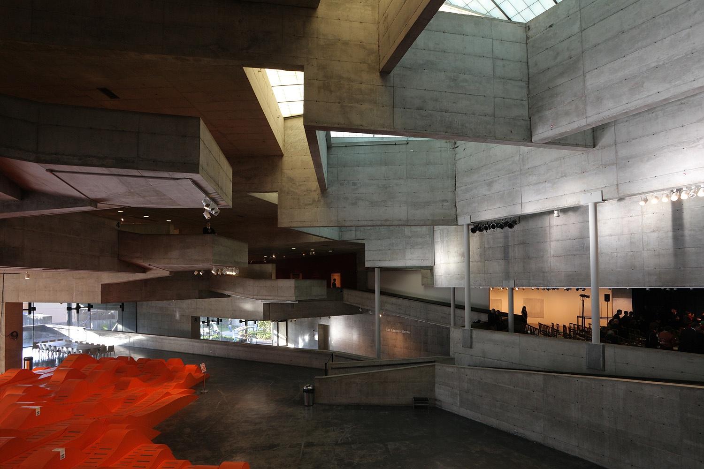 artmuseumB