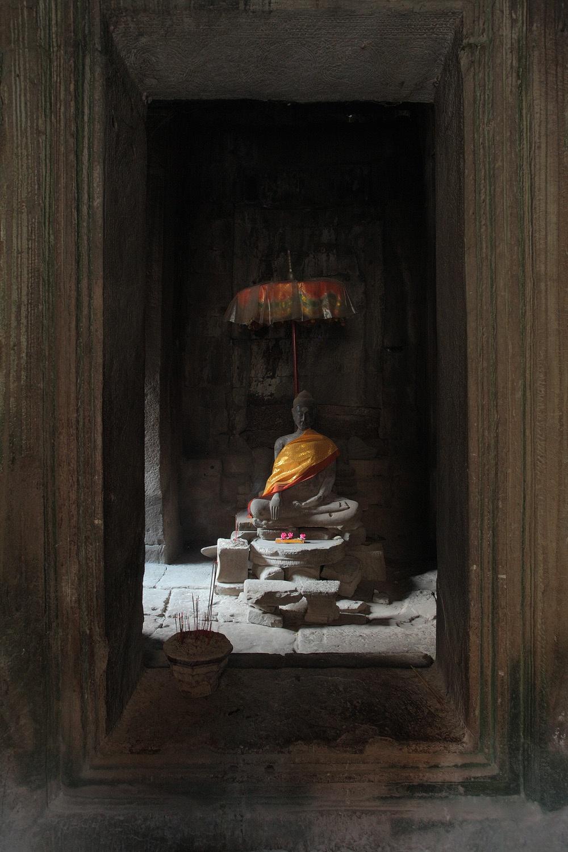 angkorwatbuddha