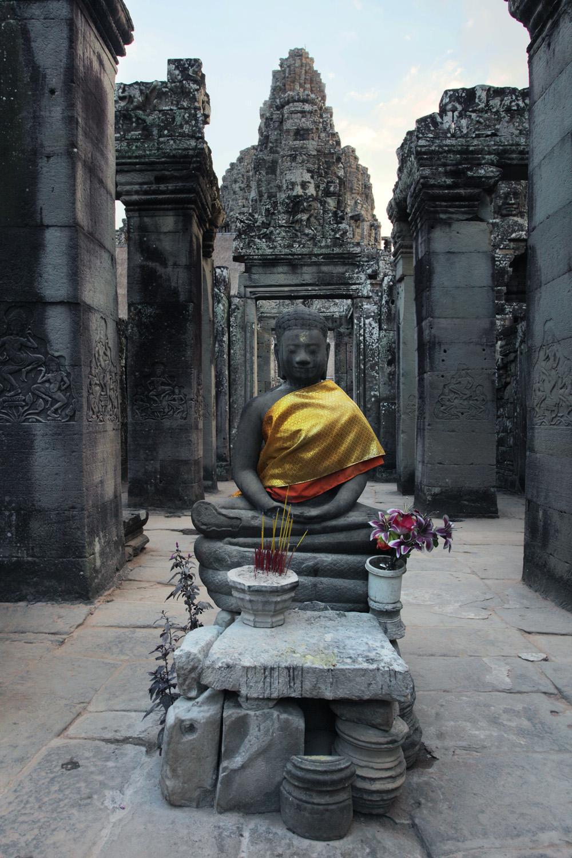entrybuddha