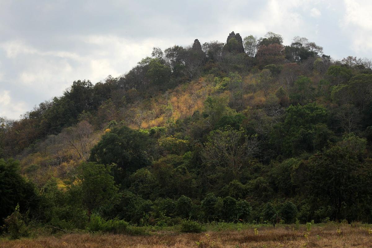 phnombanon