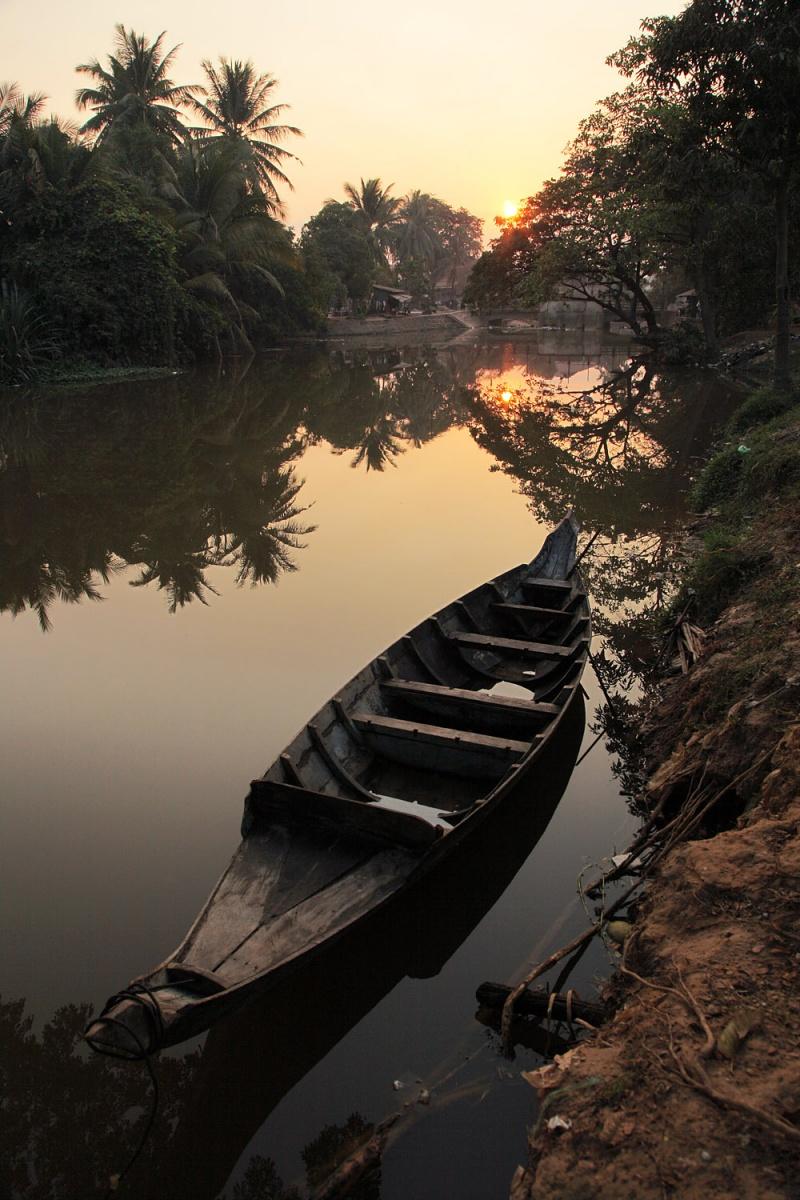 sunriseboat