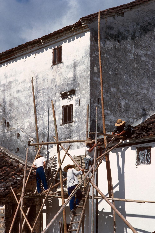 81-juhuaconstruction