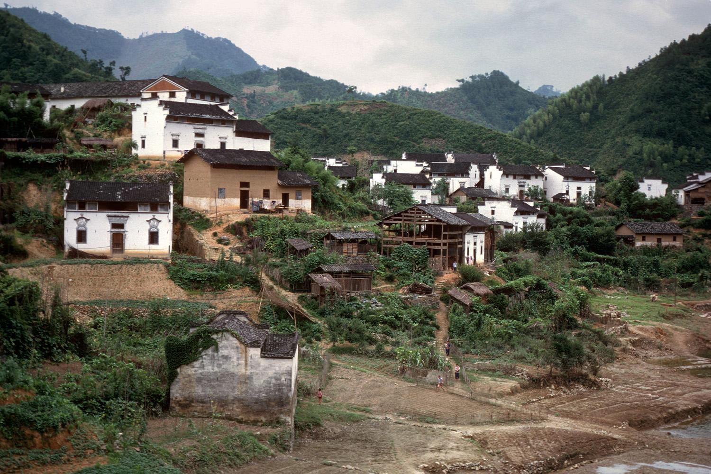 81-villagegroupA