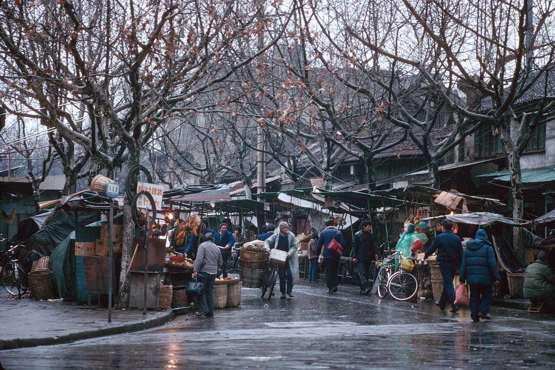 88-suzhoumarket