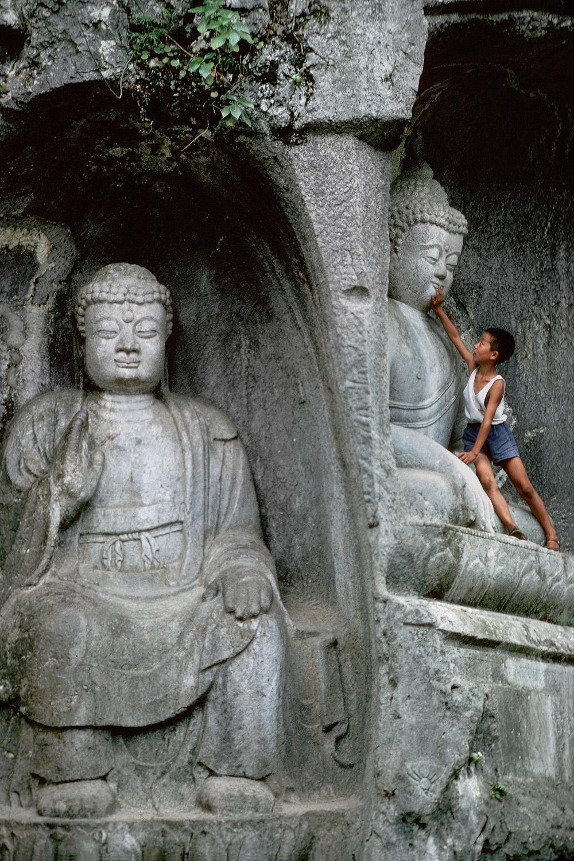 boybuddhas