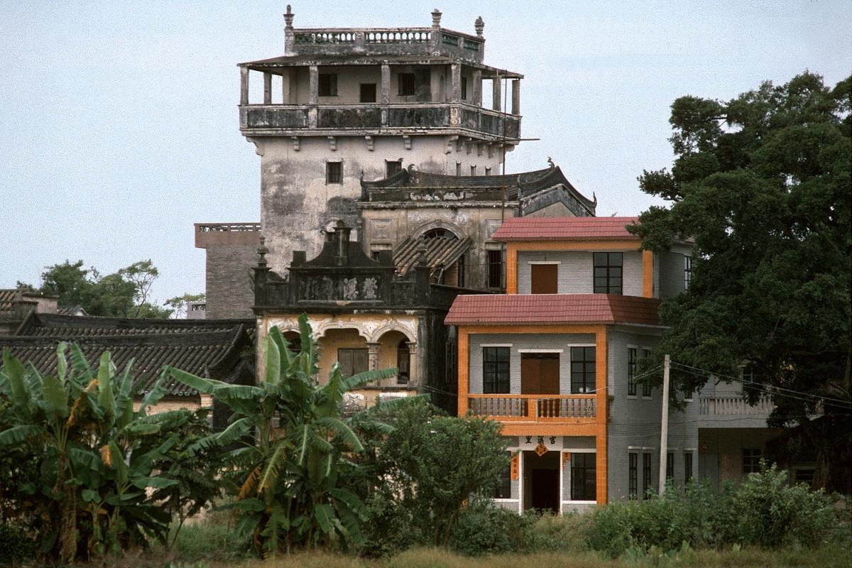 orangeneighbor