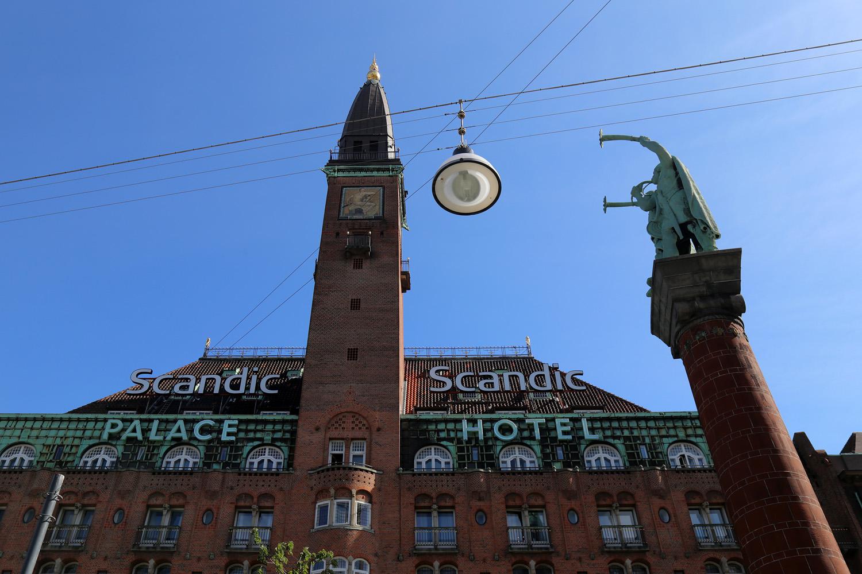 19-scandichotel