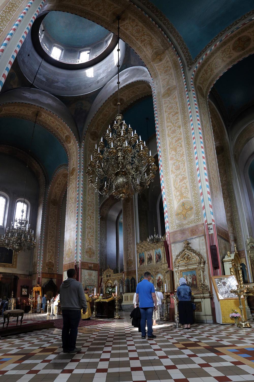 19-cathedraldome