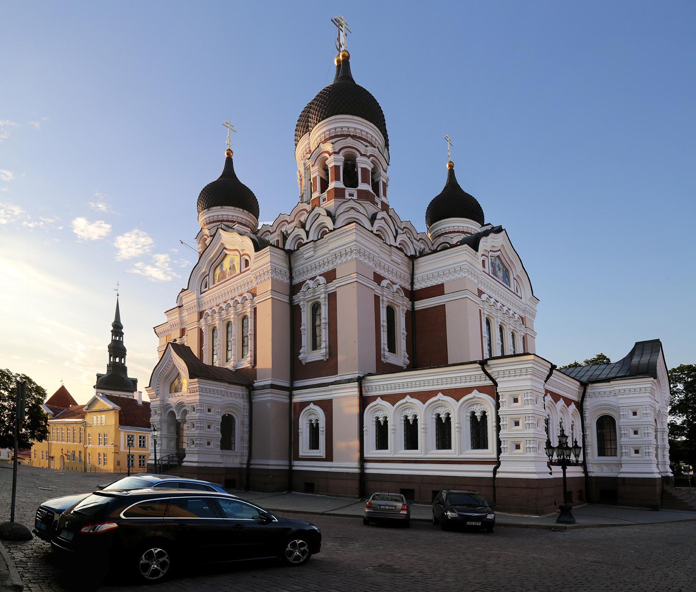 19-nevskycathedralA