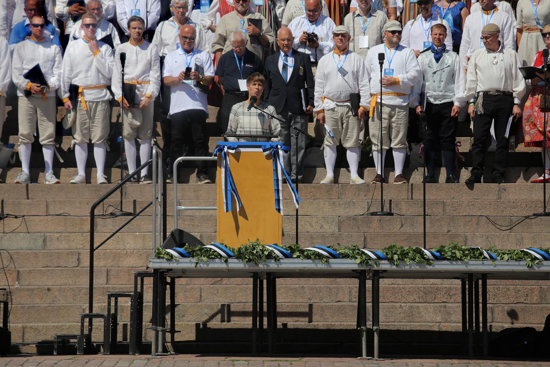 19-estoniapresident