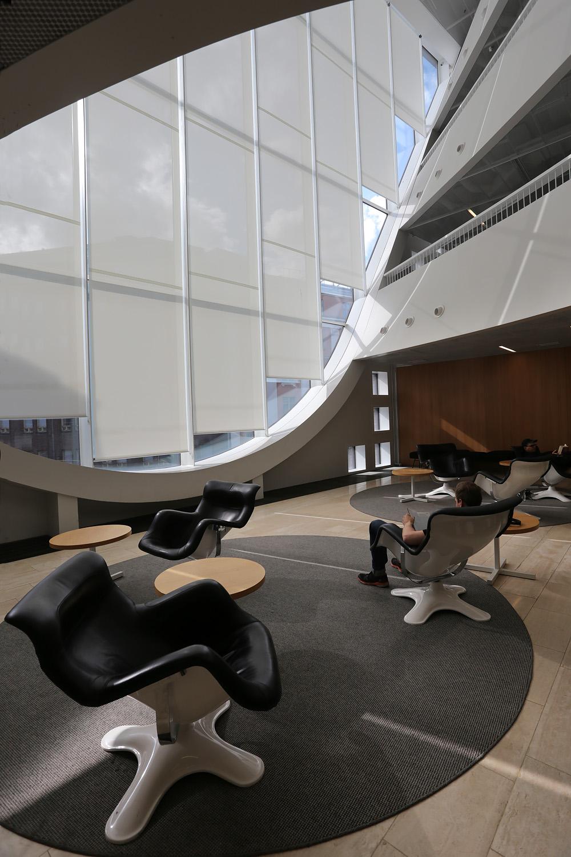 19-universityreadingroom