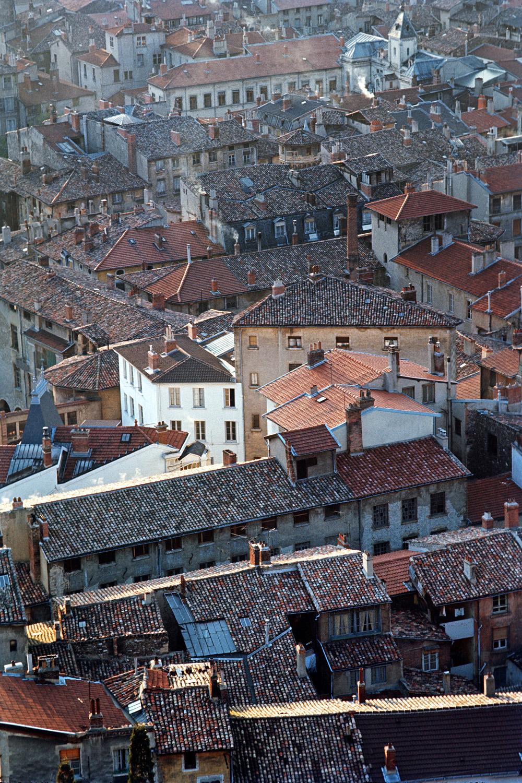 72-rooftops