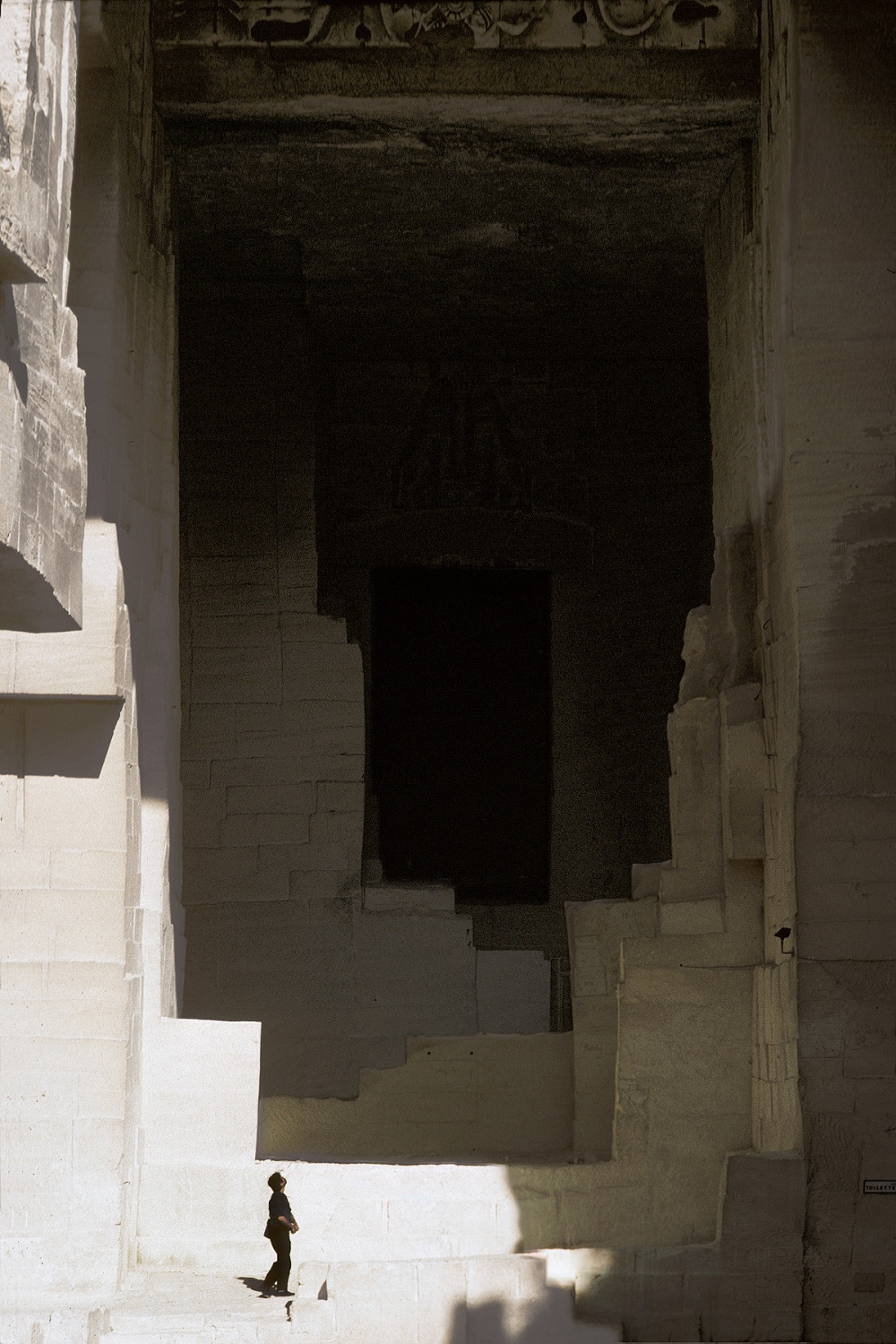 limestone Limestone Quarry, 