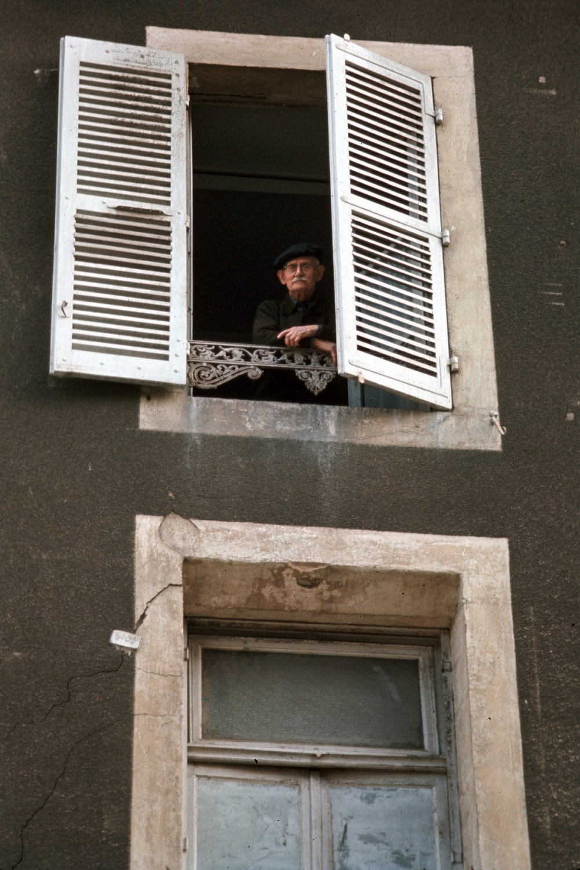 windowbaret