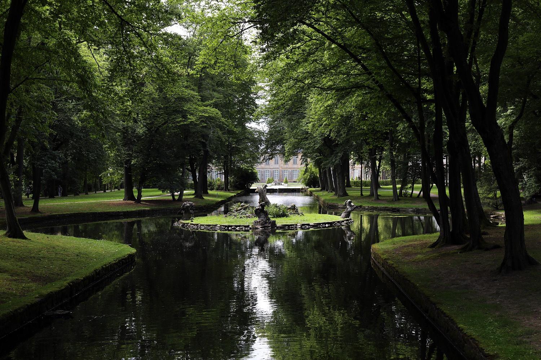 bayreuthpark