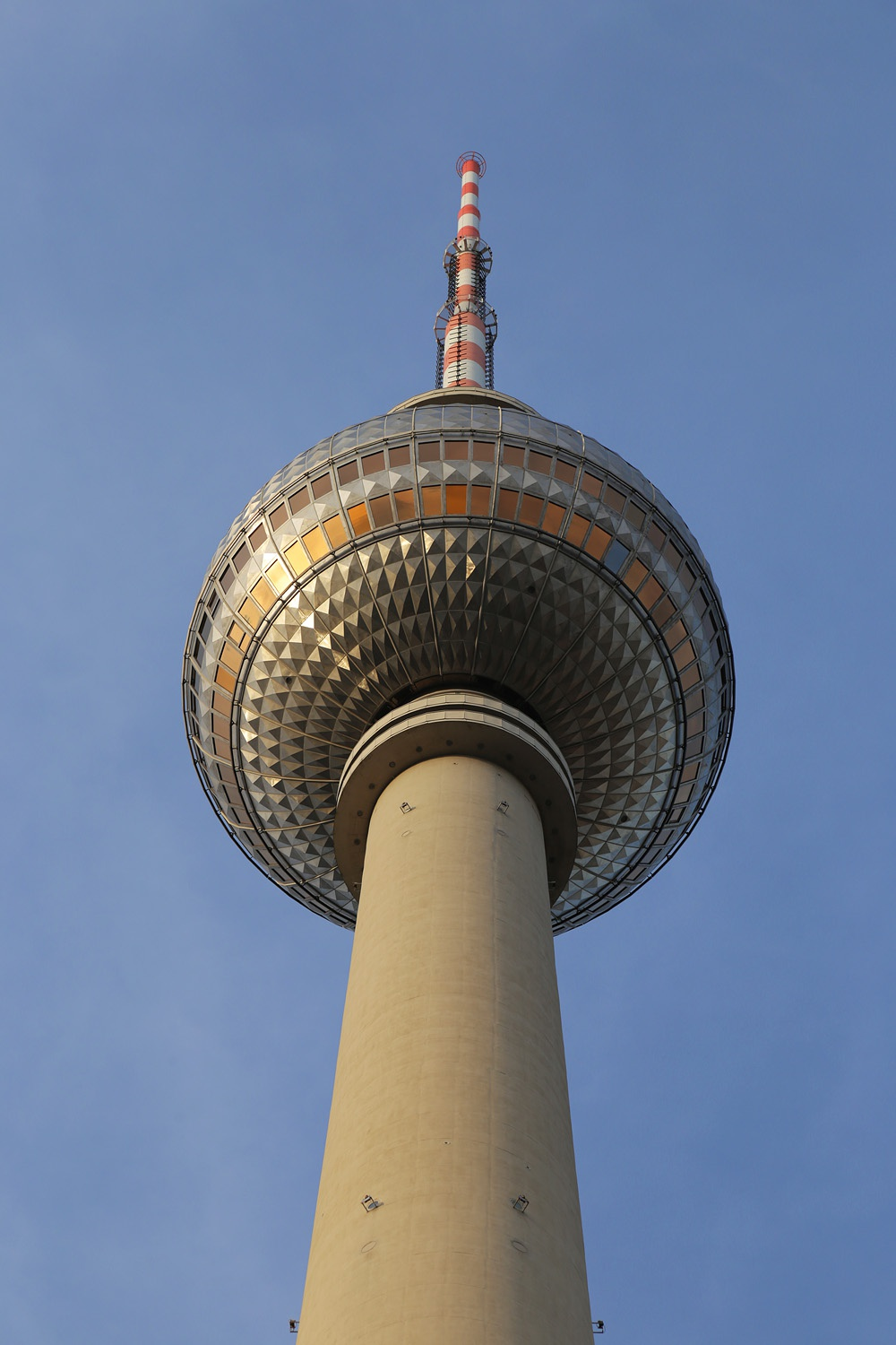 berlinneedle