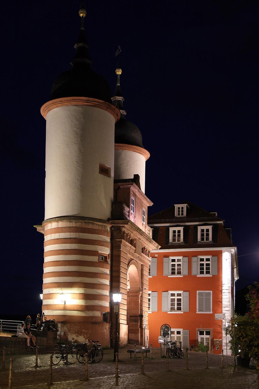 oldbridgetower