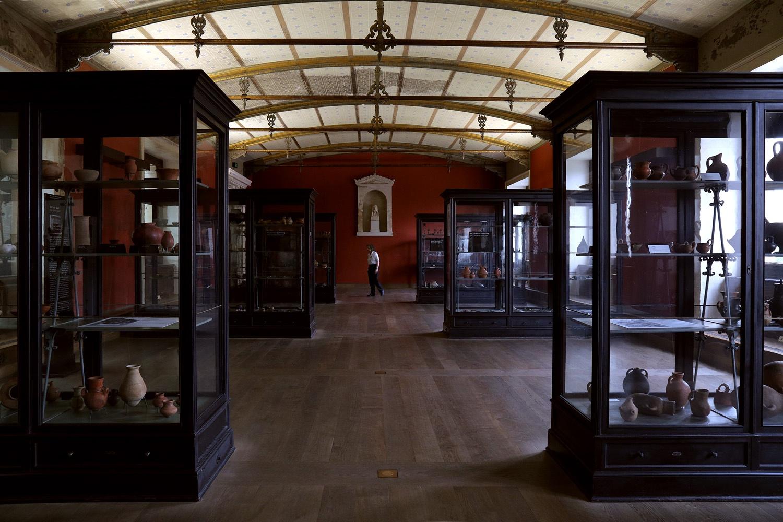 oldmuseum
