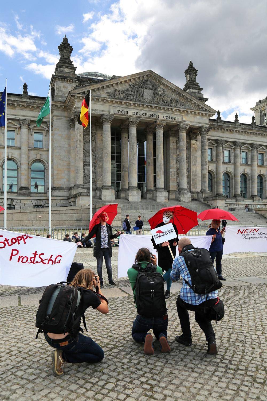 reichprotest